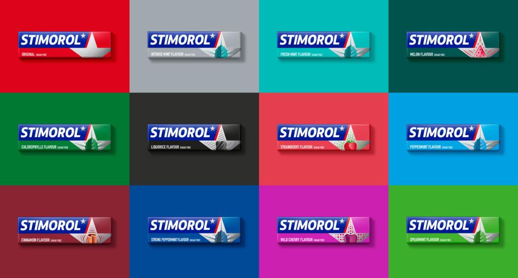 STIMOROL_STICK RANGE_RGB
