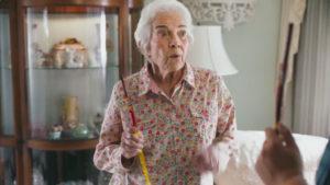 Slim-Jim-Granny