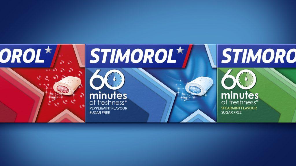 Stimorol_60mins_Range
