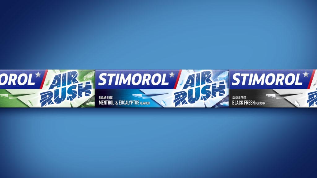 Stimorol_Air_Rush_Range