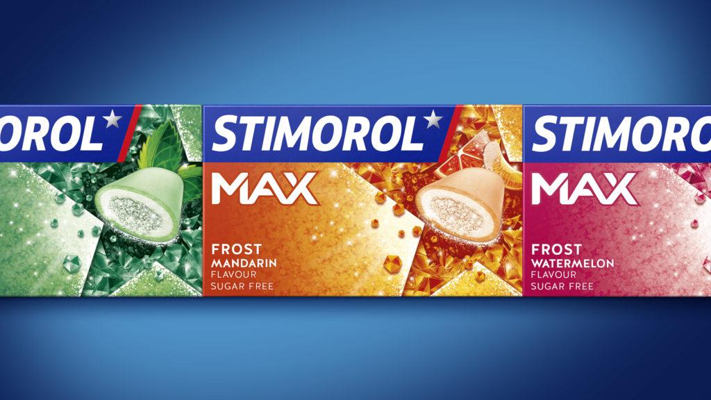 Stimorol_MaxFrost_Range