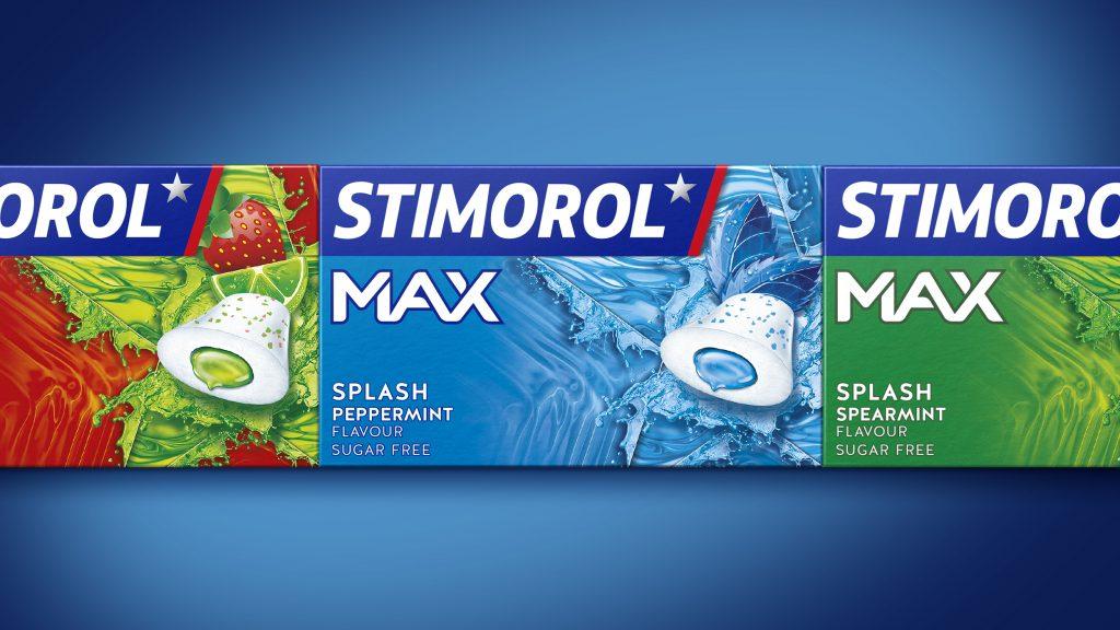 Stimorol_MaxSplash_Range