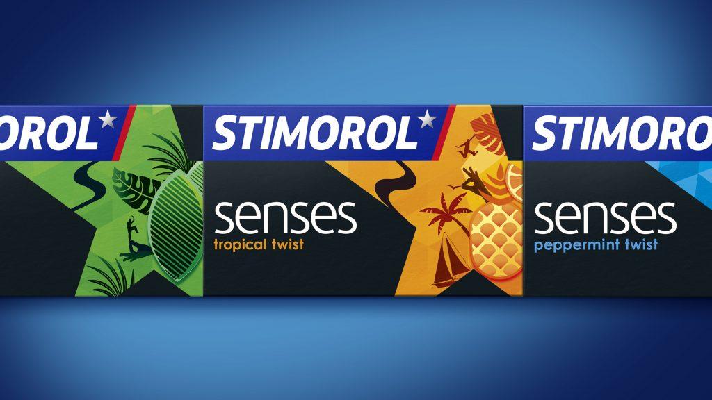 Stimorol_Senses_Range