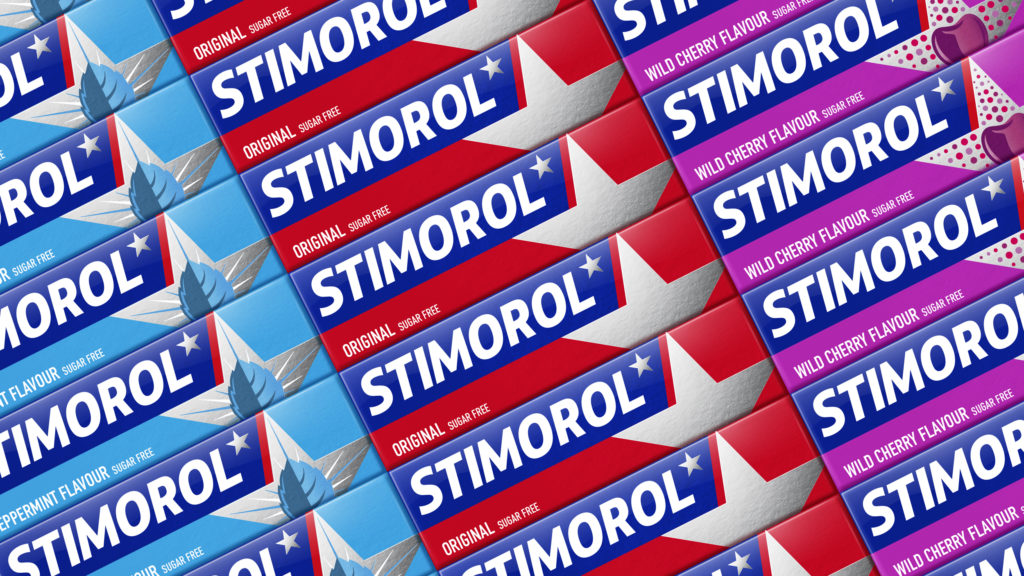 Stimorol_core_tesselate