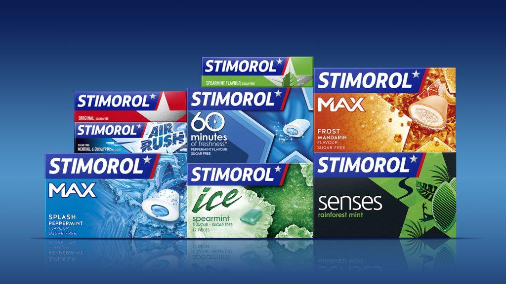 Stimorol_family