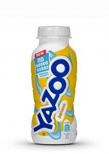 Yazoo_Nas_Bottle_200ml_Banana