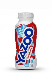 Yazoo_Nas_Bottle_200ml_Strawberry