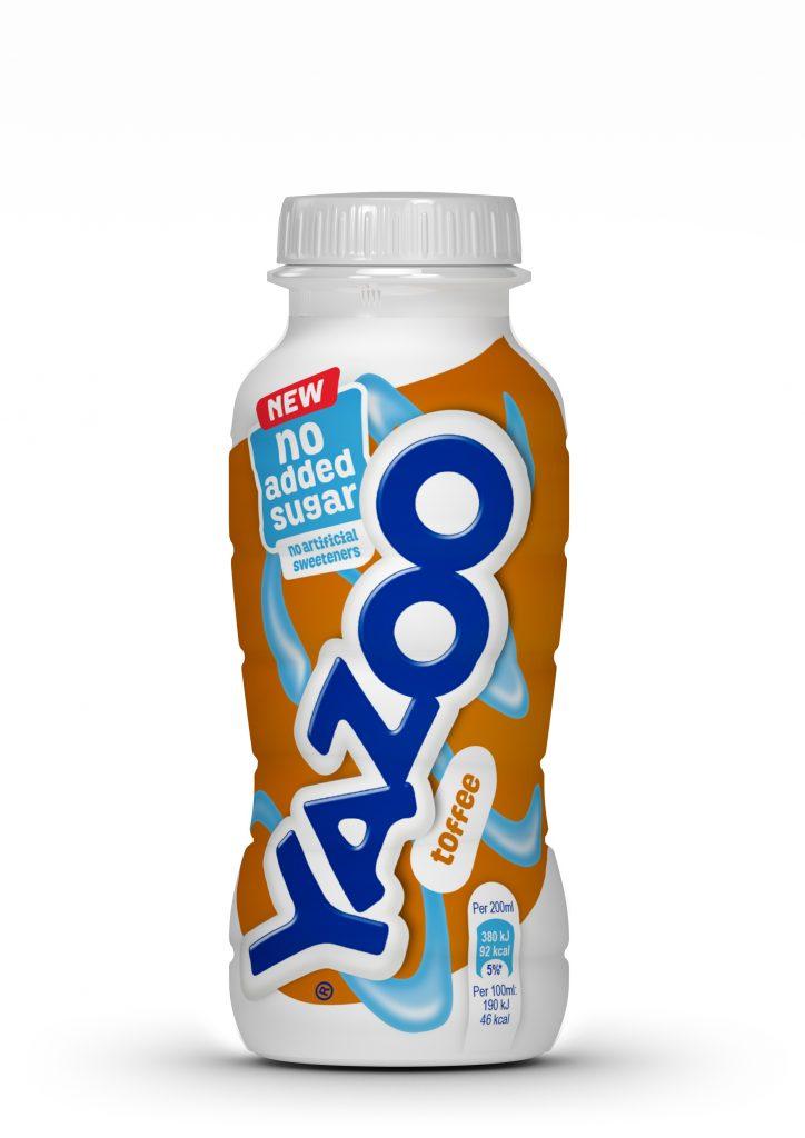 Yazoo_Nas_Bottle_200ml_Toffee