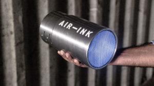 air-ink-1