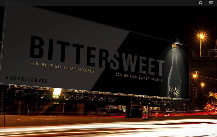 bitter007