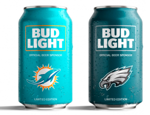bl-dolphins-eagles