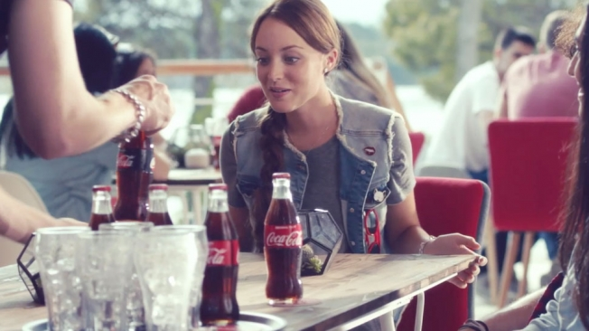 coke-magic-final-hed-2016