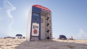 miller-lite-sunscreen-booth-hed-2016