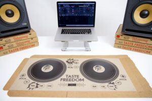 pizza-hut-restaurants-launches-the-worlds-first-playable-pizza-box-dj-decks-1