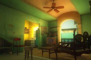 s3-casa_havana._vr_render._7--default--640