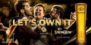 s3-news-tmp-111981-strongbow_team_gb--2x1--940
