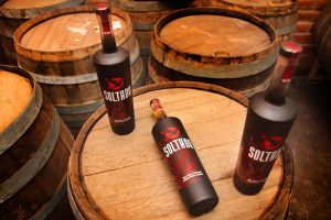 12536947-soltado-tequila-worlds-first-infused-anejo
