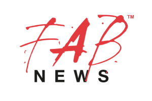 4951_fab-news-id_logo