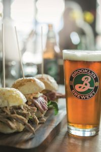 brooklyn-lager-pint-with-burger