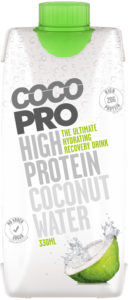 CocoPro-Coconut-pack-shot