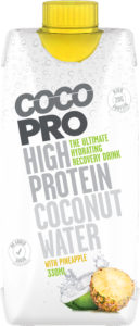 CocoPro-Coconut_Pineapple-pack-shot