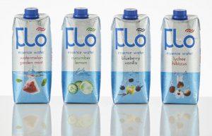 flo-drinks-essence-water