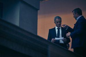 image-2-behind-the-scenes-of-heineken-ulc-tvc-ft-jose-mourinho-guy-ritchie-under-embargo-until-13-09-2016-1