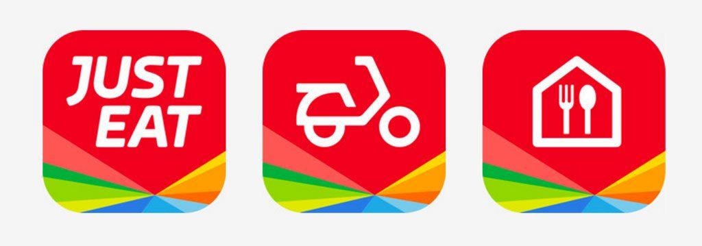 je-app