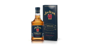 Jim_Beam_Double_Oak