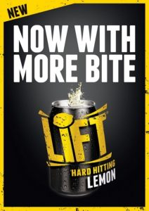 lift-hard-hitting-lemon