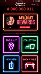 pizza-hut-loyalty-app