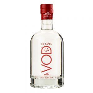 the-lakes-vodka-70cl