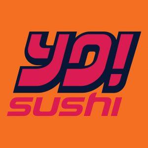 YO!-Sushi-Single