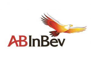 abinbev-offer