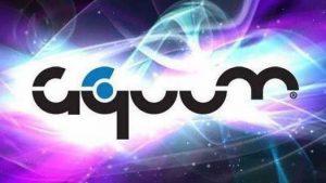 aquum