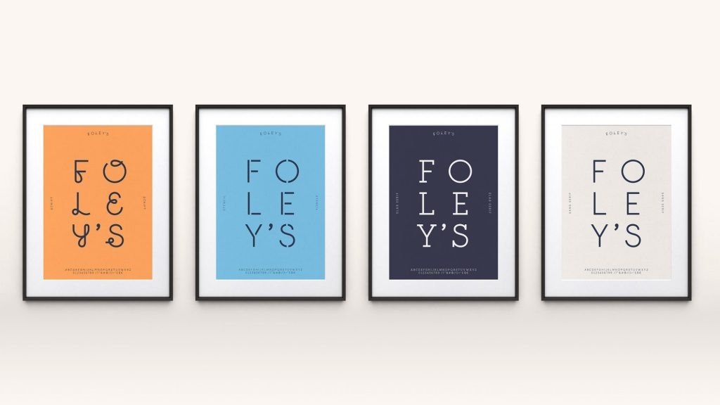 12-foleys-typography-posters