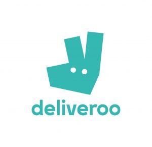 5702-deliveroo_logo