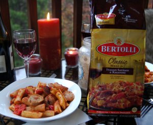 bertolli-classic-meal-for-2