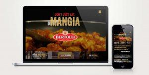 bertolli_mangia_responsive