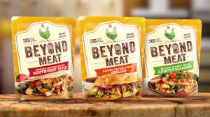 beyondmeat_pr_chicken_range_low