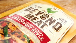 beyondmeat_pr_logo_low