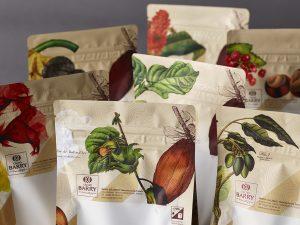 cacao-barry-backs