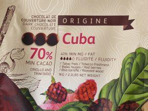 cacao-barry-detail-v1