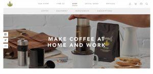 campos-coffee2