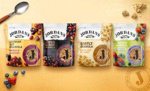 jordans-granola_pr-shot-approved