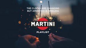 martini_fb_header