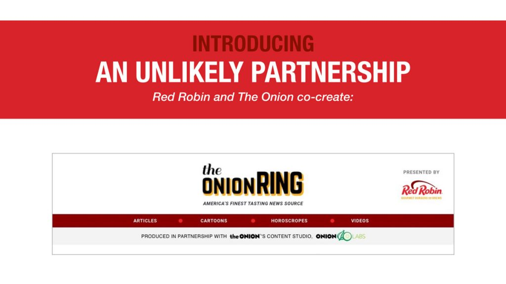 red-robin-lets-burger-the-onion-partnership