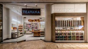 teavana_design_-_chicago_10