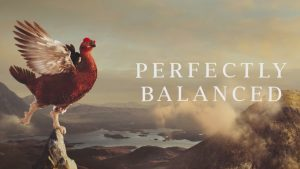 the-famous-grouse-perfectly-balanced-2016