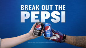 break-out-the-pepsi-beckham-2016